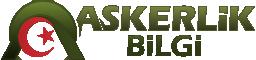 askerlikbilgi logo