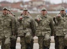 askerlik asal yoklama nedir